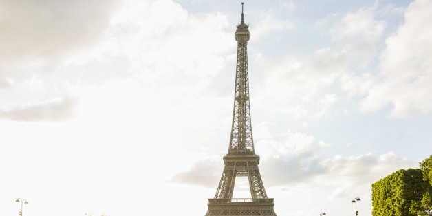 Things I Wish I Had In France HuffPost - 8 things to see and do in southern france