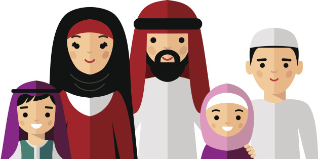 muslim singles in center tuftonboro Meet single women in carroll county are you interested in meeting a single woman to love or would you just like someone new to get to know over cocktails tomorrow night.