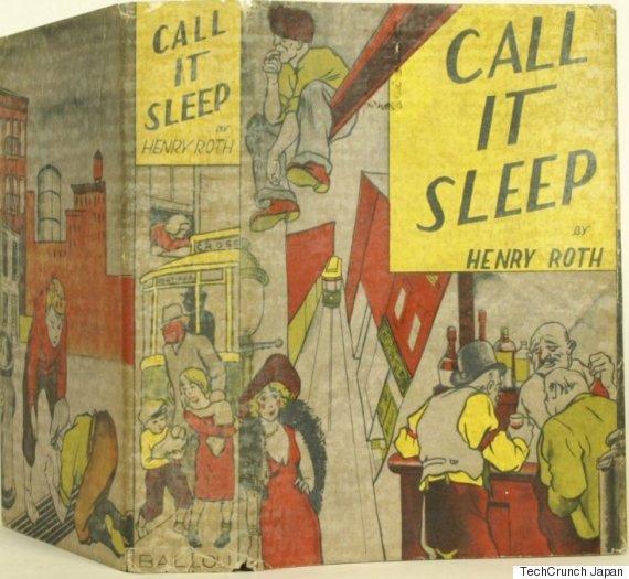 socialmediadependencesleep