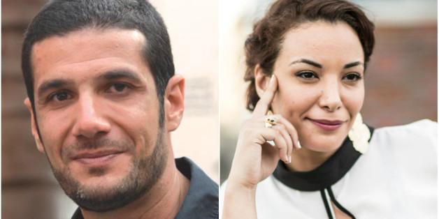 Le procès de Much Loved reprend aujourd'hui à Marrakech