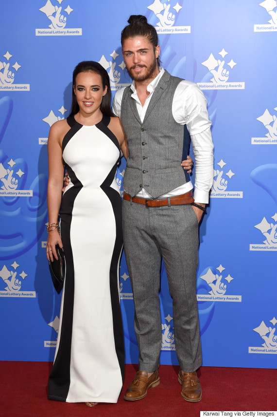 'Celebrity Big Brother': Stephanie Davis Says Boyfriend Sam Reece 'Isn't Right For Her' And Wants To Be Single