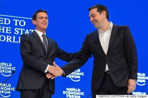 tsipras fabrice coffrini
