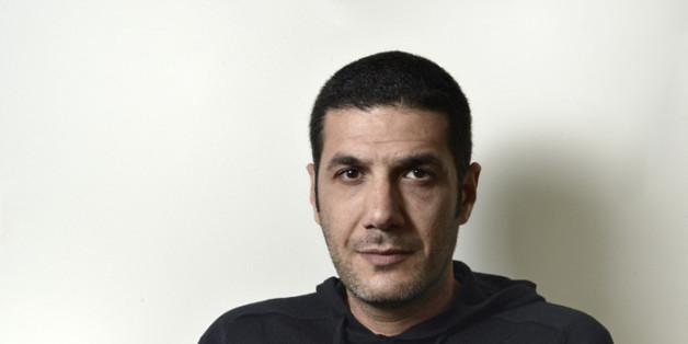 """Le procès """"surréaliste"""" de Nabil Ayouch à Marrakech"""