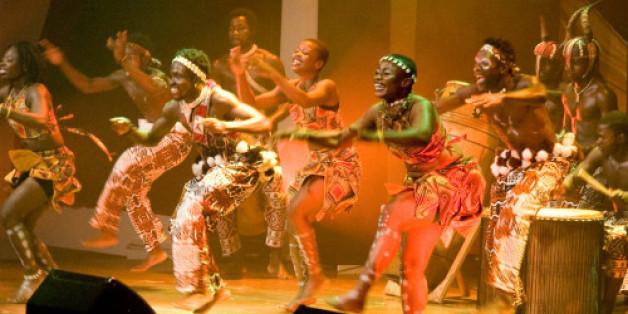 Les acteurs de la scène artistique africaine bientôt ancrés à un navire commun