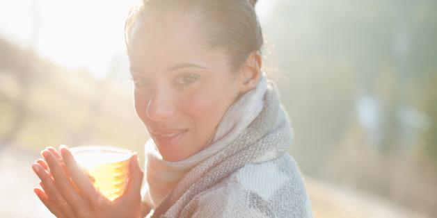 Fasten und religiöser Verzicht - ab Aschermittwoch hat man viele Möglichkeiten sein Leben neu zu denken