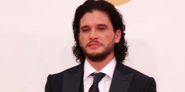 "Kit Harington: Welche Rolle spielt er in Staffel sechs von ""Game of Thrones""?"