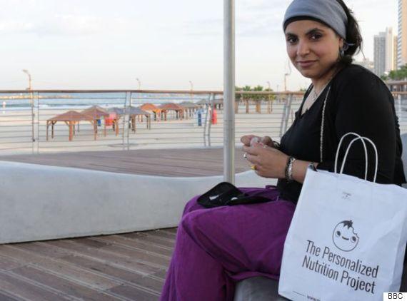 dr saleyha ashan