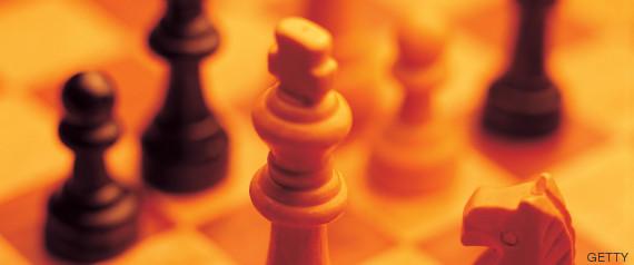 ajedrez arabia