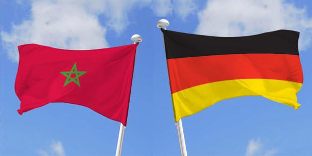 """Crise migratoire: Le Maroc dans la liste des """"pays sûrs"""" pour l'Allemagne"""