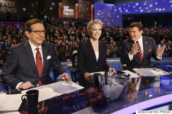 fox news debate iowa