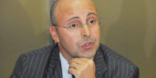Bourse de Casablanca: Mohamed Benabderrazik prend la tête du conseil d'administration
