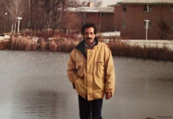 larbi 1989
