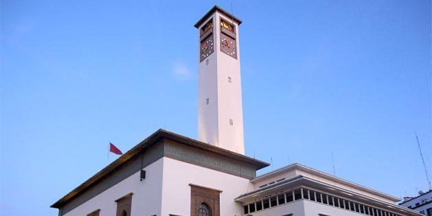 Lutte contre l'absentéisme: Les administrations de Casablanca se doteront de pointeuses