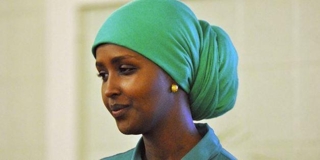 Fadumo Dayib, l'espoir des femmes et des jeunes en Somalie