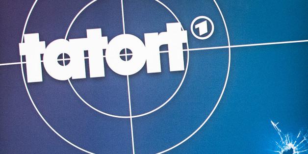 """Boerne und Thiel sind das beliebteste """"Tatort""""-Duo der Deutschen"""
