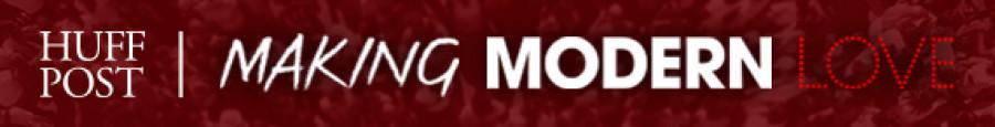 mml banner
