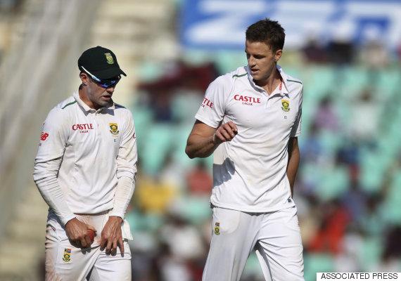 cricketer shining ball