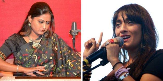 Les femmes et l'Inde à l'honneur du prochain Festival de Fès