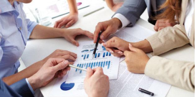 Le Maroc obtient un prêt de 500 millions de dirhams pour le financement des PME