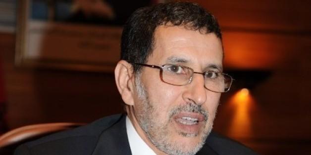 Saâdeddine El Othmani demande de ré-autoriser l'UNEM