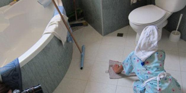 """Loi sur le travail domestique: Une """"révolution"""" selon Human Rights Watch"""
