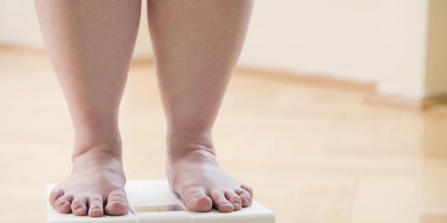 Epigenetik: Gewichtsklasse auf Knopfdruck