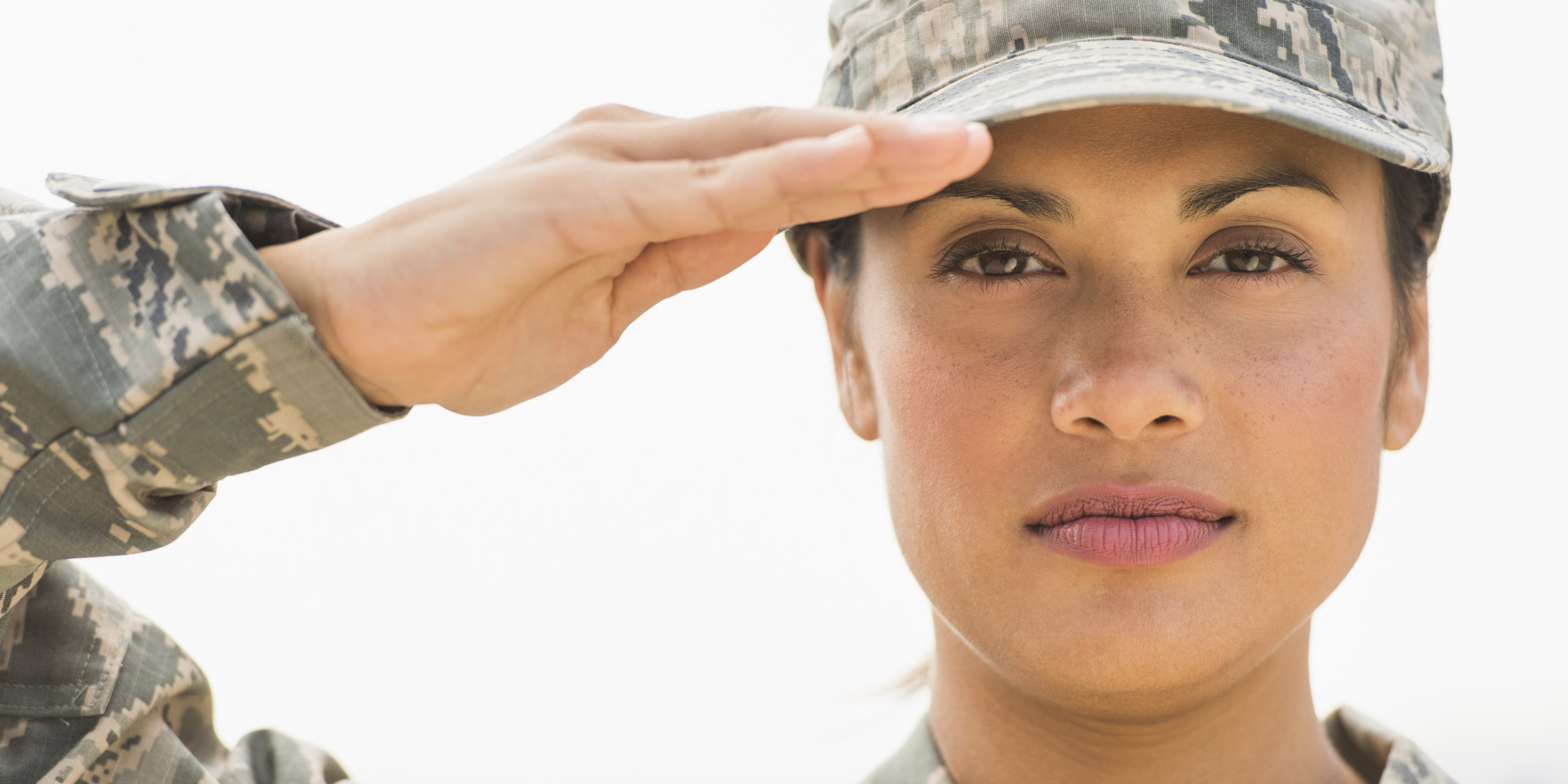 should women be allowed in military combat essays (combat-ready) women  it's about maintaining the most combat effective military  women should be incorporated into the infantry if they can.