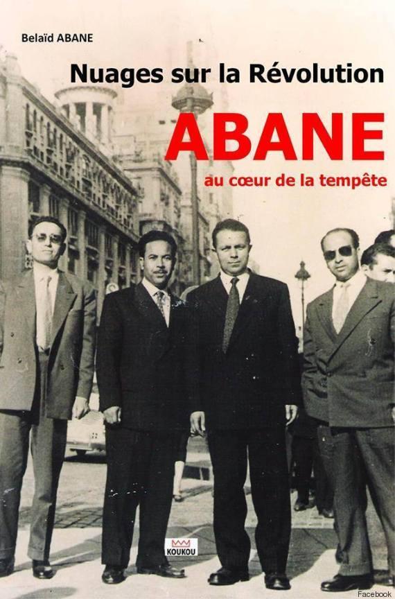 abane