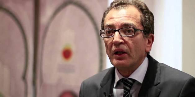 Maroc: La nouvelle loi sur l'artiste adoptée en commission