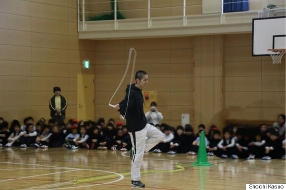 shoichi kasuo