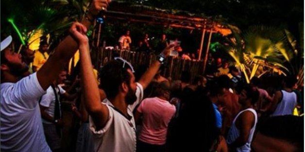 Marrakech: L'Oasis Festival 2016 annonce son line-up