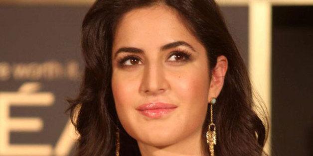 Une actrice bollywoodienne bientôt au Maroc