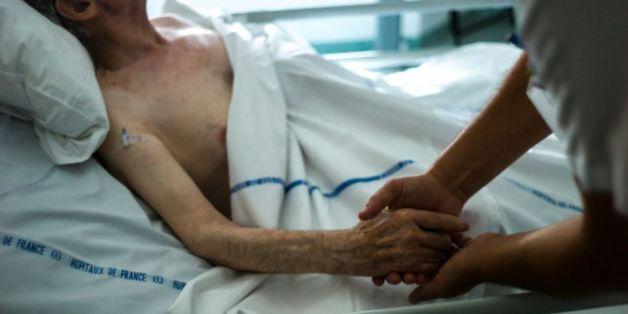Human Rights Watch appelle le Maroc à garantir l'accès aux soins palliatifs