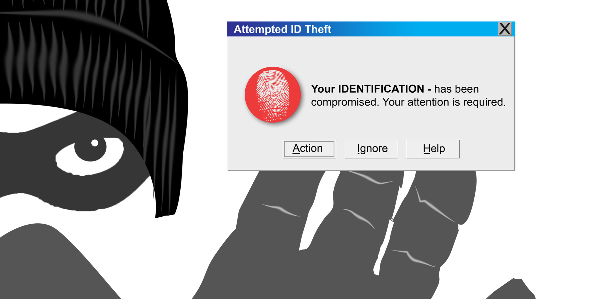 identity theft and fraud the Tips to monitor and prevent identity theft and fraud.