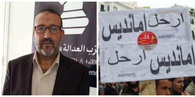 Gestion déléguée: Le maire de Tanger durcit le ton