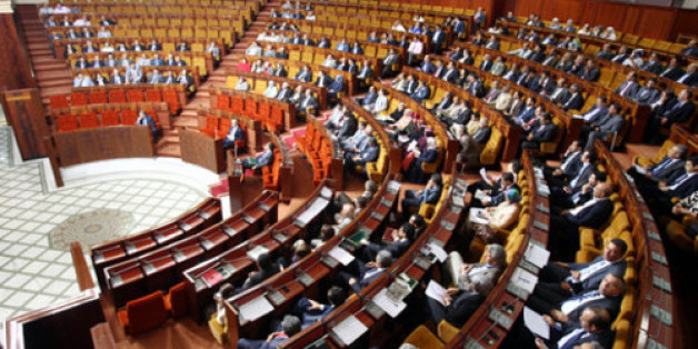 Elections: L'Intérieur supprime les sièges réservés aux jeunes. Vraiment ?