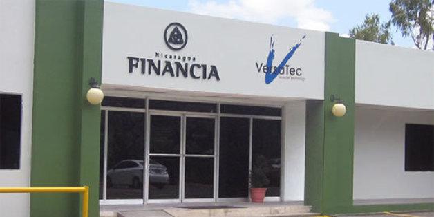 Le groupe Financia Capital fait son entrée dans la catégorie des entreprises labellisées CFC.
