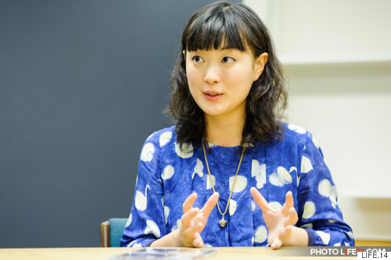 natsuki yasuda