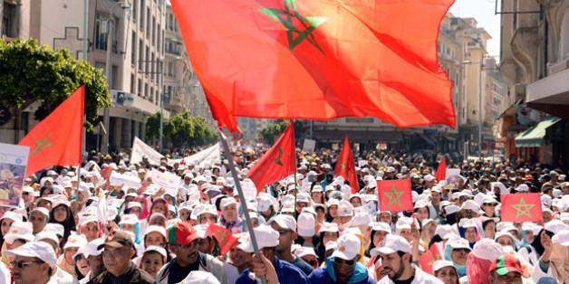 Une grève générale le 31 mai