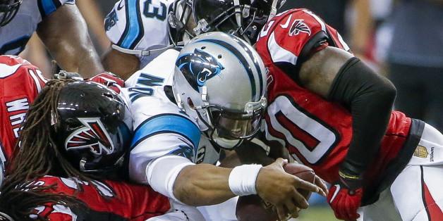 In der Nacht zum Montag findet der Super Bowl 50 statt