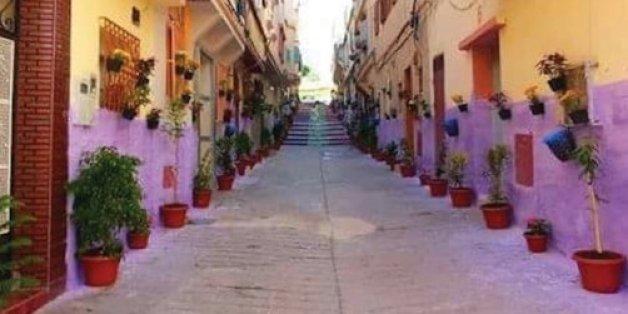 Quatre quartiers de Tanger récompensés pour des initiatives environnementales