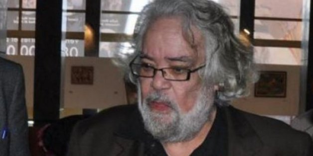 Gad Elmaleh rend hommage à Tayeb Saddiki