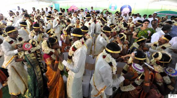 amma wedding1