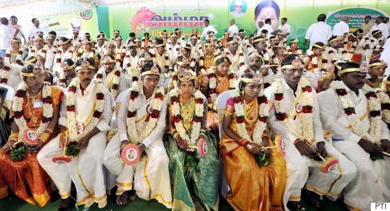 amma wedding2