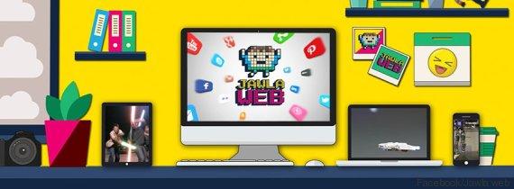 avatar jawla web