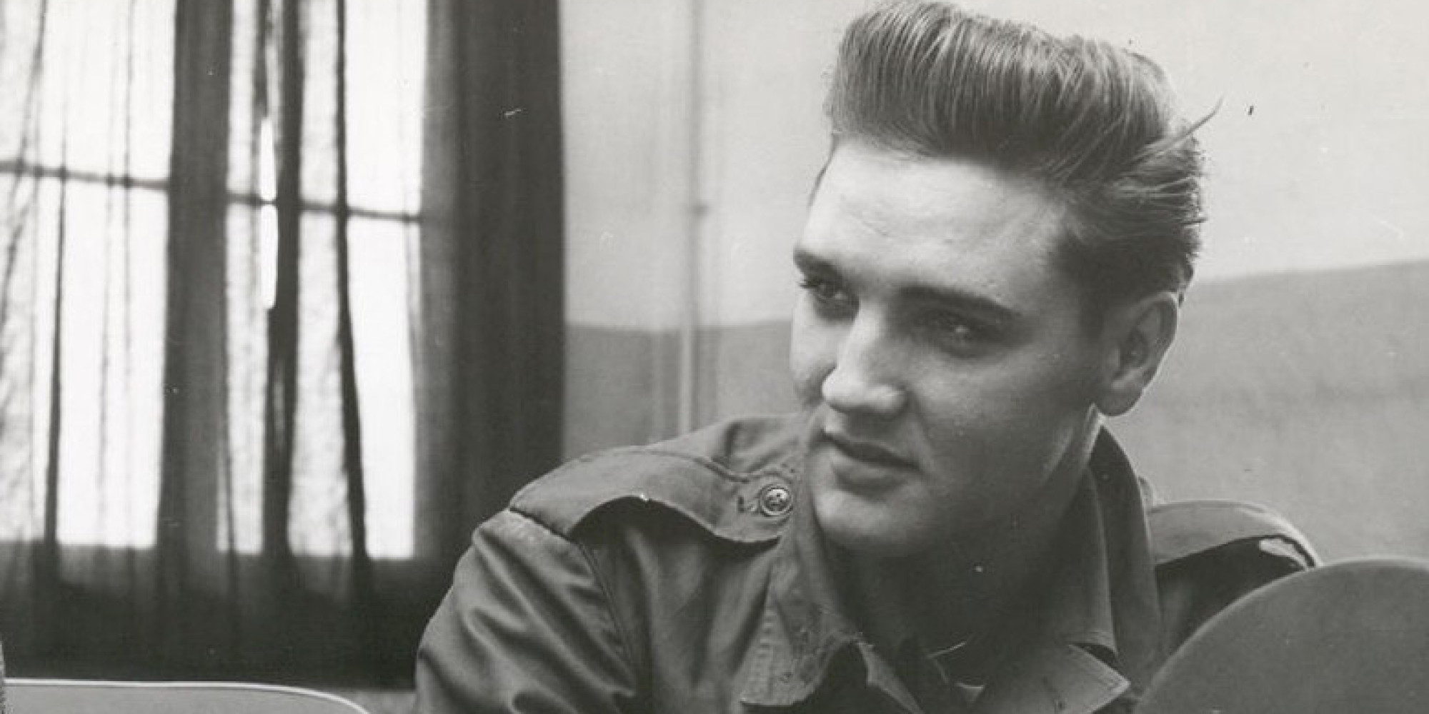 did elvis write any songs Elvis got songwriting credit for love me tender, but he had nothing to do with writing that song or any of the others that he sang elvis didn't get songwriting.