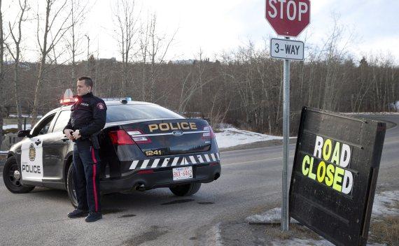 canada olympic park calgary bobsled deaths
