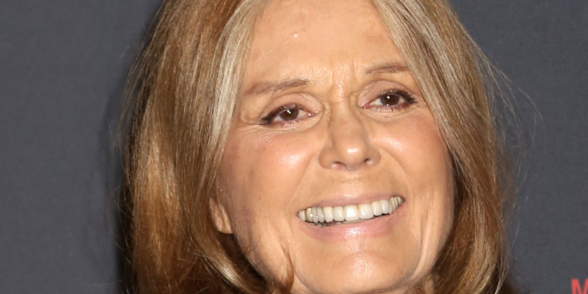 gloria steinem on pornography in america The language of violence in a new context: pornography and gloria steinem provides a practical test for united states of america.