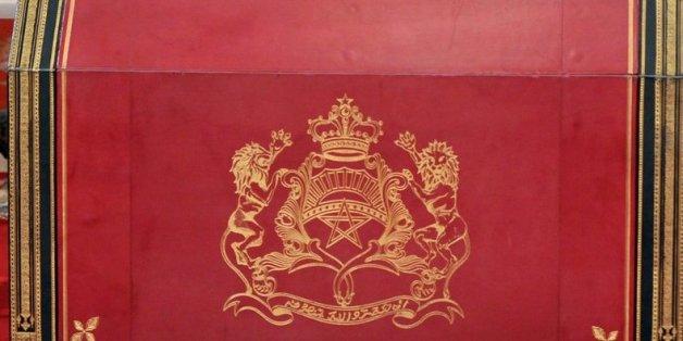 La loi organique sur le Conseil de régence adoptée