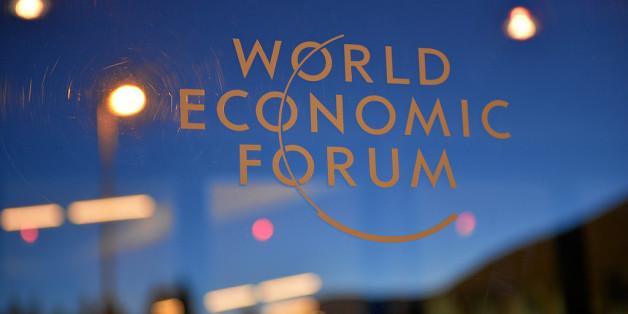 Le patronat marocain au Forum économique mondial de Davos
